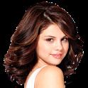 Tims Selena Gomez Hairstyles icon