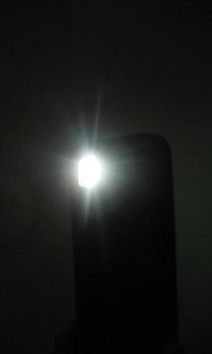 【密室脫逃】喜歡解迷益智類型APP嗎,密室逃脫遊戲特輯 @ Fun I Phone 我的手機派對! :: 痞客邦 PIXNET ::