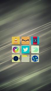 Tenex Nova/Apex/ADW/GO Theme|玩個人化App免費|玩APPs