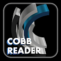 Cobb reader icon