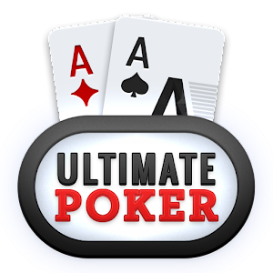 Holdem ultimate