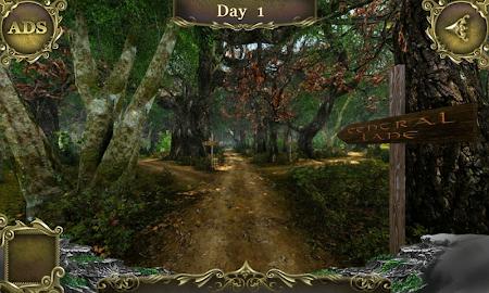 Dark Stories: Midnight Horror 1.0.10 screenshot 263187