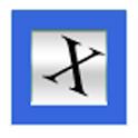 Call Blocker X - Advance (Pro)