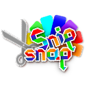Snip-Snap (season #1) logo