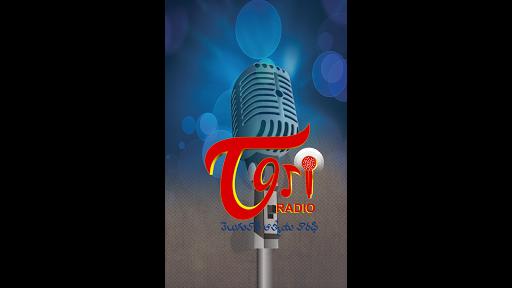 TORi - TeluguOne Radio