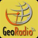 GeoRadio El Salvador icon