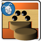 ShuffleBoard(NoAds) icon