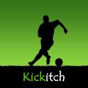 live football scores logo