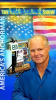 Screenshot of Rush Limbaugh