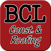 BCL Construction And Roofing