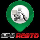 GPS RESTO