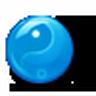 Bonsai Blast! icon