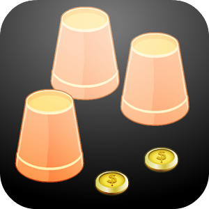 Magic Cups for PC and MAC
