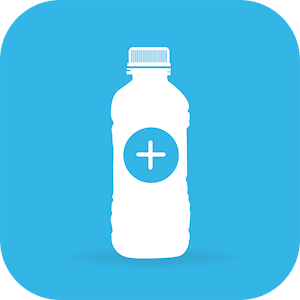 water tracker - For Android