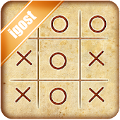 Tic Tac Toe Free Multiplayer