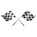 UMEDEX OCTANE App Suite icon