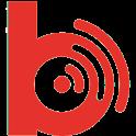 BCARD Reader icon