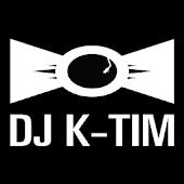 DJ K-TIM