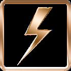 Líneas Eléctricas Baja Tensión icon