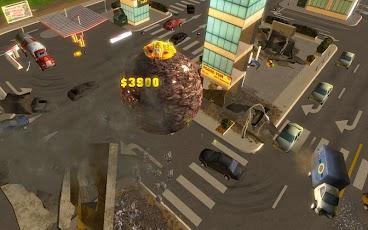 ������ 3/6/2012 ::: ������ ������� Demolition Inc. HD ::: ���� ����� � ������