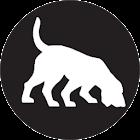 Dog Repellent icon