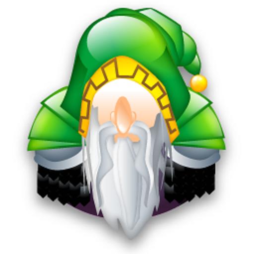 World Of Warcraft Secret Guide