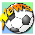 Calcio News icon