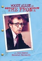 The Front (1976)