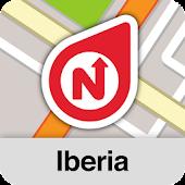 NLife Iberia