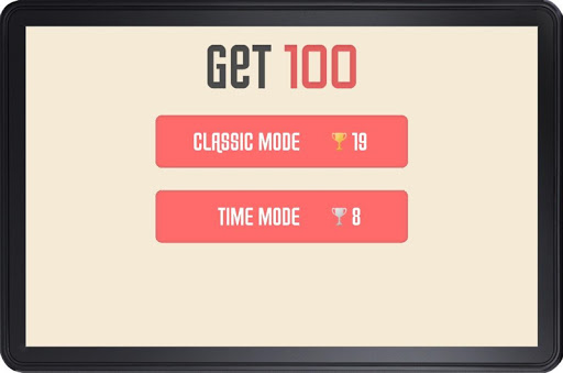 免費下載解謎APP|Get 100 app開箱文|APP開箱王