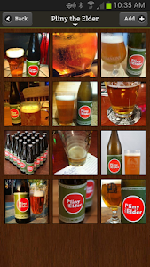Beer Citizen screenshot 5