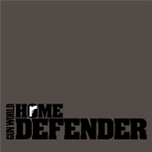 Home Defender APK for Ubuntu