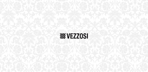 Vezzosi arredamenti apps on google play for Vezzosi arredamenti