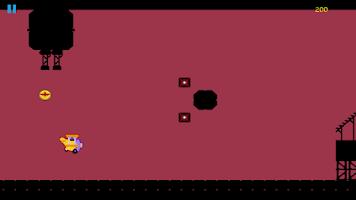 Screenshot of Super Pilot