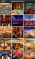 Screenshot of Peppermill Resort Spa Casino