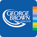 George Brown icon