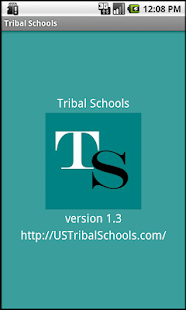 Tribal Schools Native Indians- screenshot thumbnail