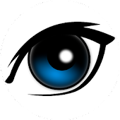Eye Candy-Reddit Image Browser