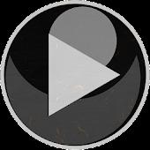 Viral Prank Videos