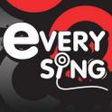 에브리싱 icon