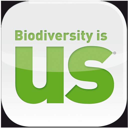 Biodiversity Is Us 教育 App LOGO-硬是要APP