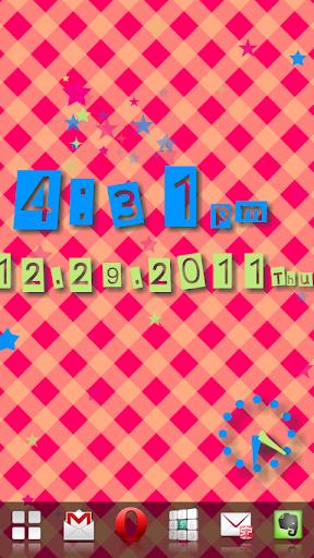 無料个人化Appの[Free]スター★フロウ!ライブ壁紙|記事Game
