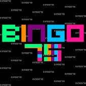 BINGO75