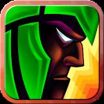 Totem Runner v1.0.1 (Full/Unlimited transforms)