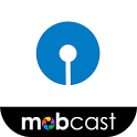 SBI Life MobCast icon