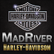Mad River HD