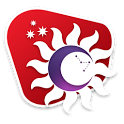 WP Horoskop icon