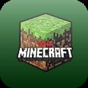 Wiki Minecraft icon