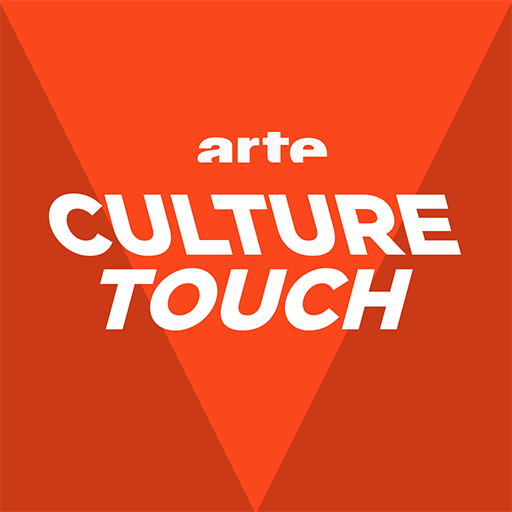 Culture Touch, ARTE weekly 新聞 App LOGO-硬是要APP