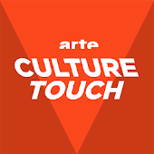 Culture Touch, ARTE weekly